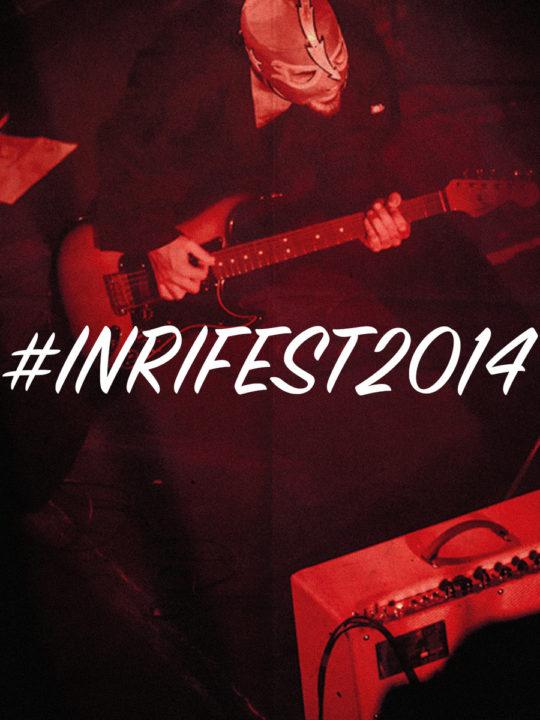 inrifest2014