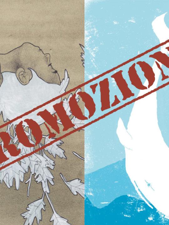 PROMOBIANCO2ALBUM