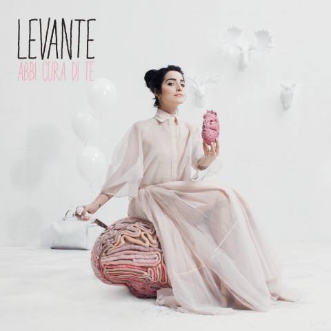 Levante_album_cover_web