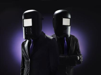 THE CYBORGS : in arrivo un nuovo album e un nuovo tour europeo all insegna dell' EXTREME BOOGIE