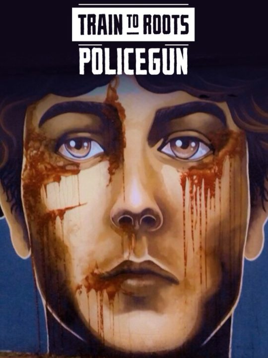 policeGun_TTR_cover