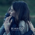 bianco_EP_COVER