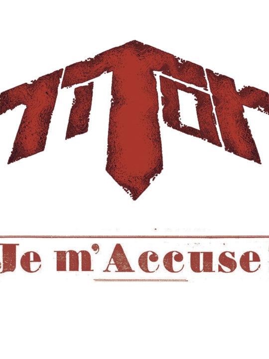 titor-jemaccuse-cover