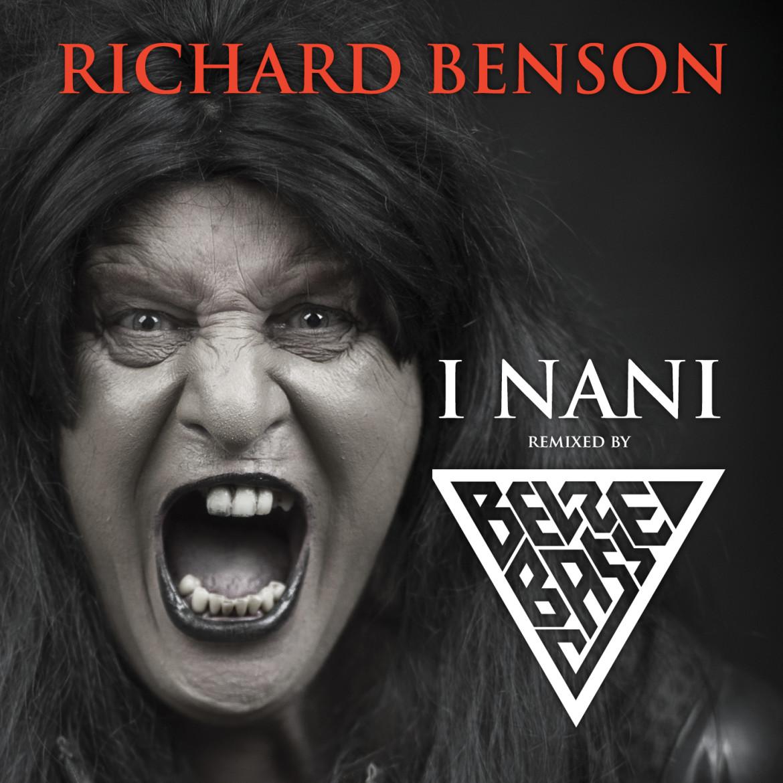 cover_richard_benson_inani_belzebass