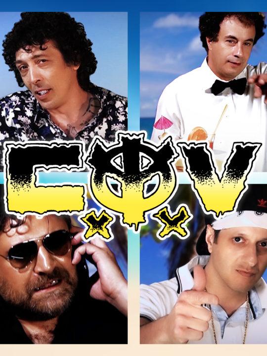 cov-indipendentemente-cover