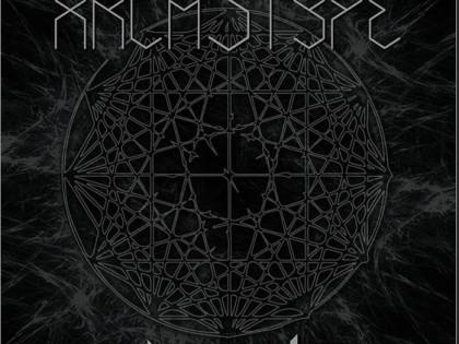 The Arch3type – Generated  è il nuovo album! in uscita il 9 ottobre per INRI