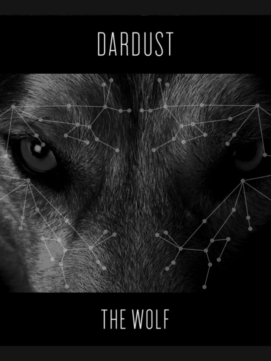 dardust-cover_the_wolf