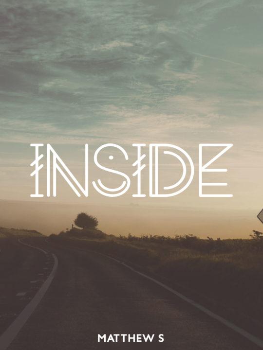 Matthew S - Inside_COVER