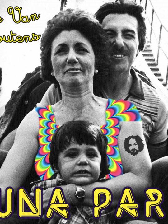 cover-LunaPark-1110