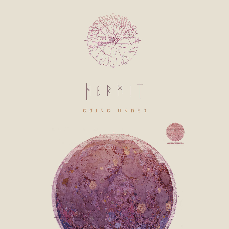 hermit_GoingUnder-1440