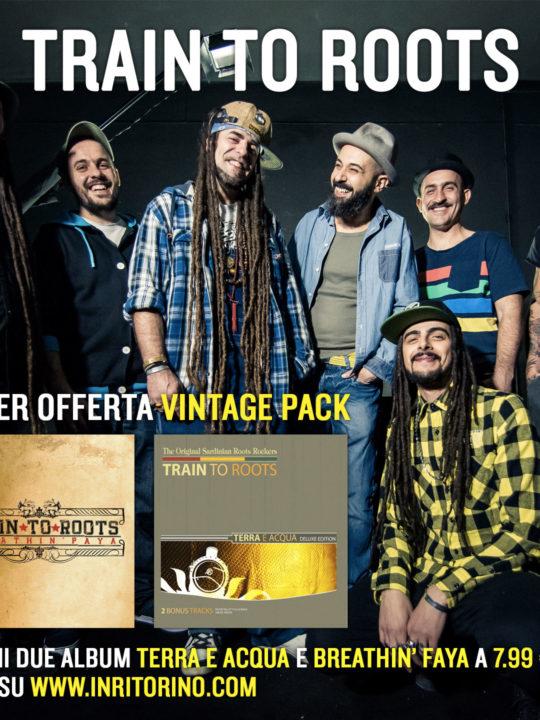 ttr_vintagepack