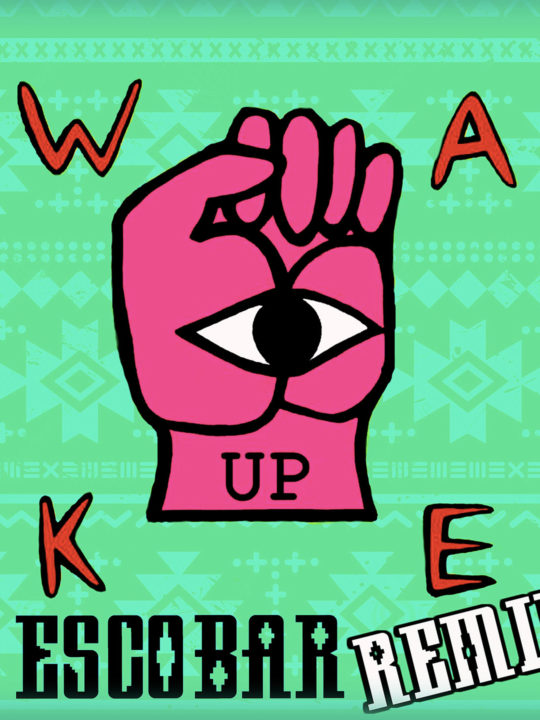 cover-wakeup_escobar