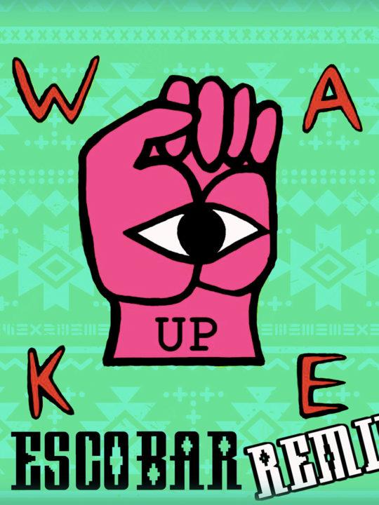 cover-wakeup_escobar