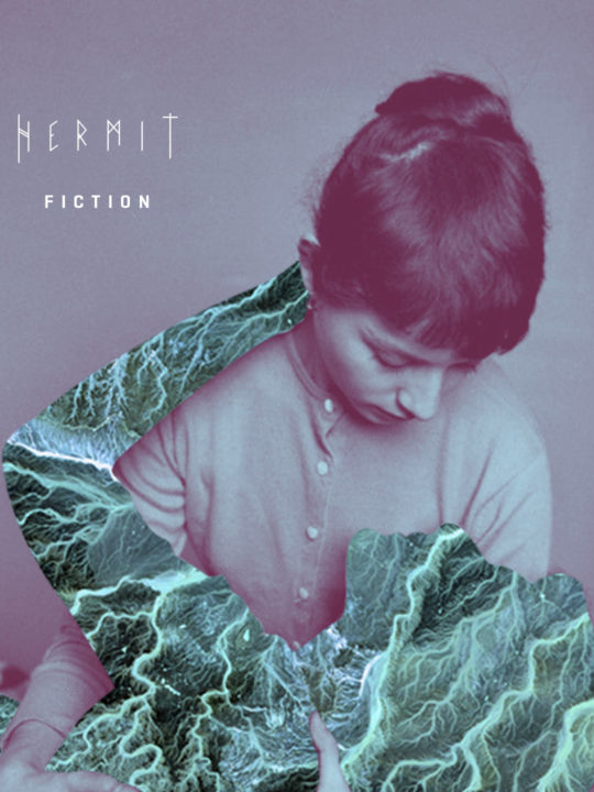 Fiction-cover_1440