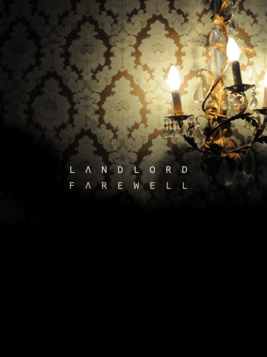 landlord_farewell_cover