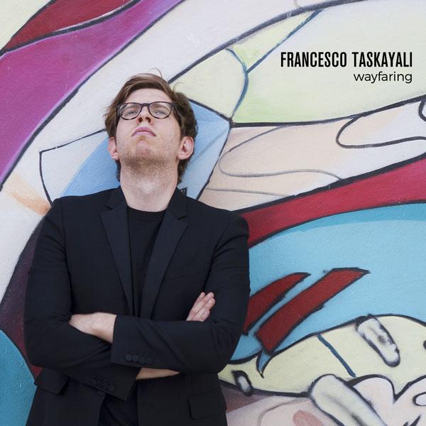 Francesco Taskayali