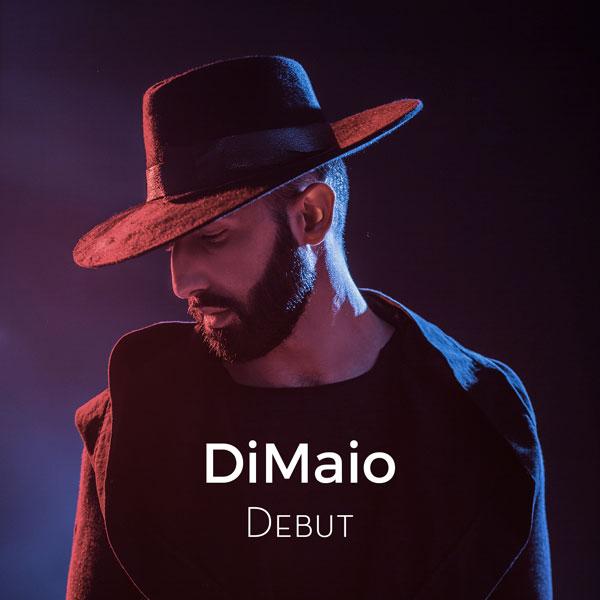 DiMaio