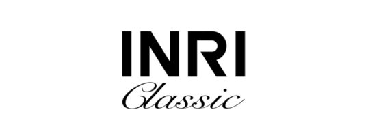 INRI Classic