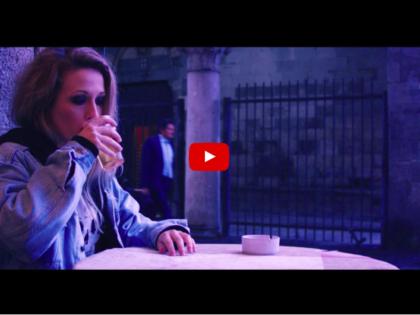 KAUFMAN : Fuori il primo video ROBERT SMITH che anticipa il nuovo album in uscita il prossimo autunno