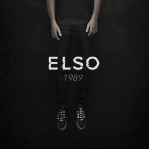 COVER ELSO 1989