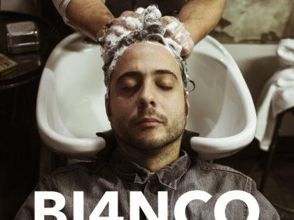 BIANCO: QUATTRO il nuovo album del cantautore torinese in uscita a gennaio per INRI