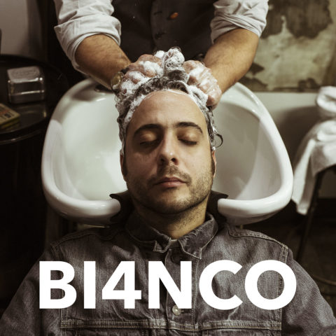 bianco_4_cover