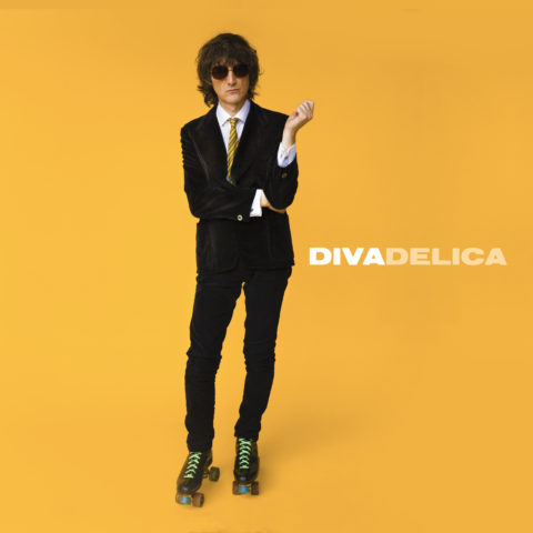 DIVADELICA_COVER-DIGITALE