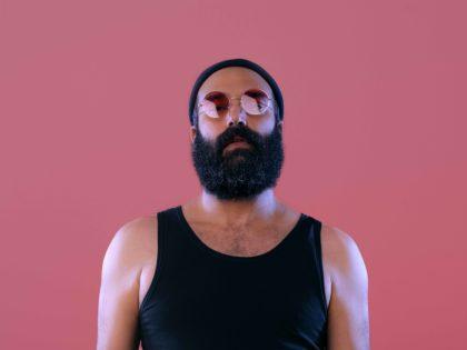LEMANDORLE: l'estate ha il sapore di un Gelato Colorato, il nuovo singolo fuori il 18 maggio