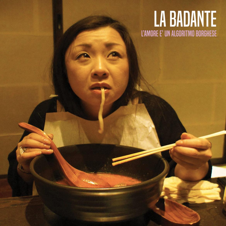 LA-BADANTE-LAMORE-E-UN-ALGORTIMO-BORGHESE-COVER-DIGITALE