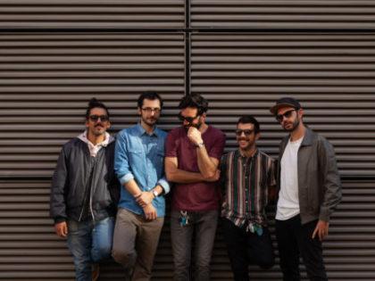 EX-OTAGO – Fuori il singolo QUESTA NOTTE e le prime date del nuovo tour