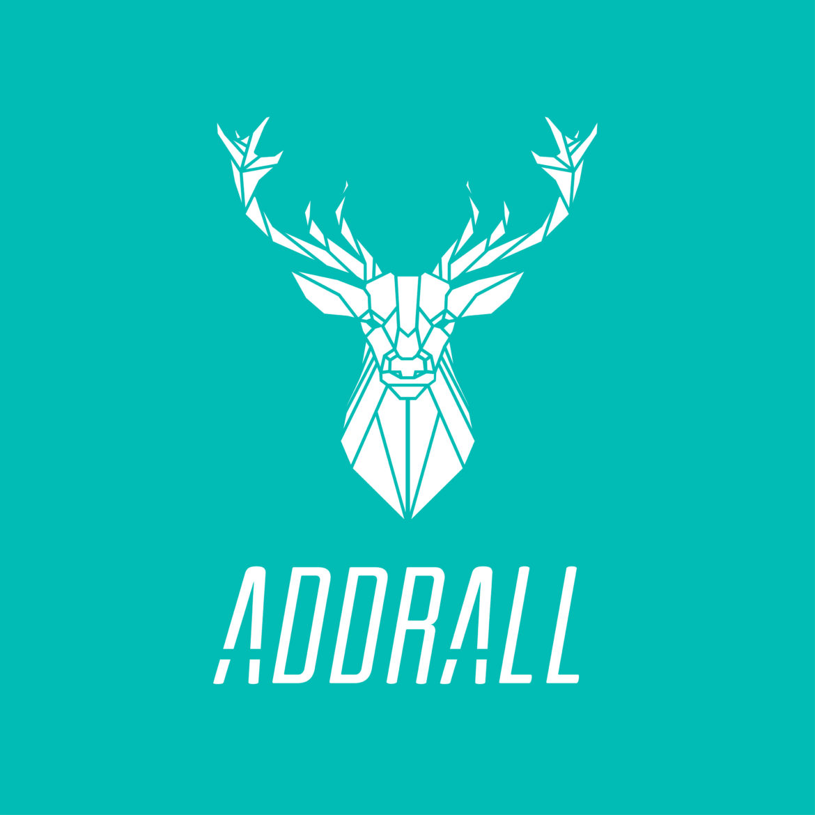 Addrall_Single_Cover