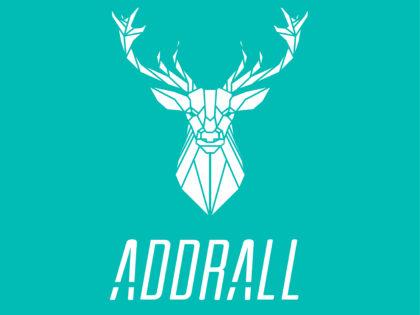 ADDRALL : nuova antrata nel roster di INRI CLASSIC