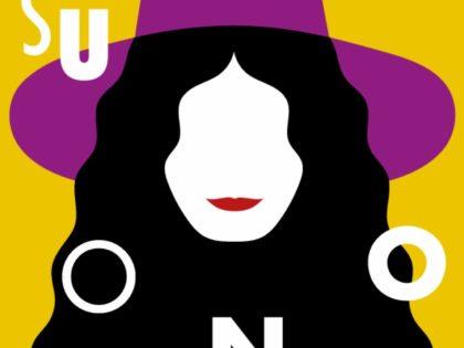 "DIVA, EGOKID e LEMANDORLE partecipano al progetto ""SuONO – The Italian indie tribute to Yoko Ono"""