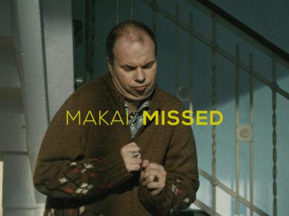 MAKAI : un' onda di nostalgico romanticismo nel video di MISSED