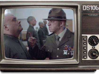 Linea 77: fuori il video di AK77 feat. Salmo e Slait